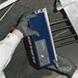 酸素クラスター ダクト設置型