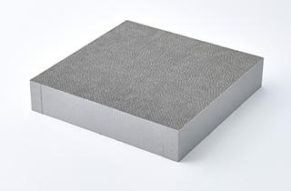 厨房排気用 セラミックフィルター装置【ゼオガイア】