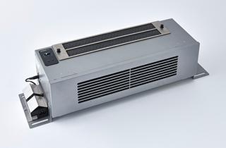 イオン方式 酸素クラスター除菌脱臭装置 アイキャッチ画像
