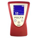 POLFA width=