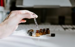 香料会社ニオイセンサー及び脱臭装置は活躍中です