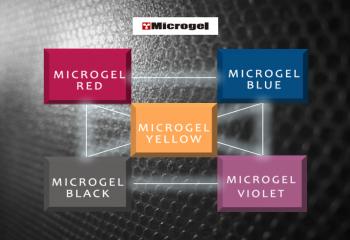 消臭剤マイクロゲルカラーシリーズ